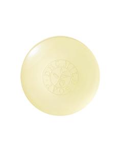 DHC橄榄蜂蜜滋养皂90g