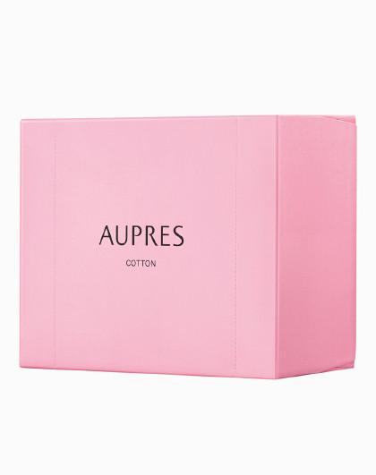 欧珀莱欧珀莱 AUPRES 育肤棉 100片装 新款 化妆/美容工具 清洁皮肤