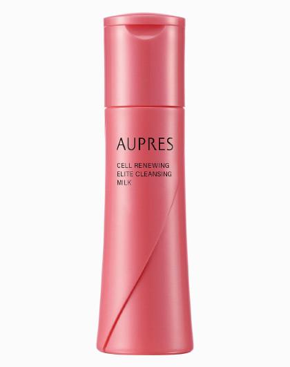 欧珀莱欧珀莱 AUPRES 臻源净萃洁面乳150ml 洁面 去除残妆