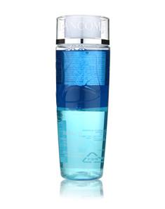 兰蔻兰蔻Lancome『温和眼部卸妆』速洁眼部卸妆水 200ml 眼唇卸妆