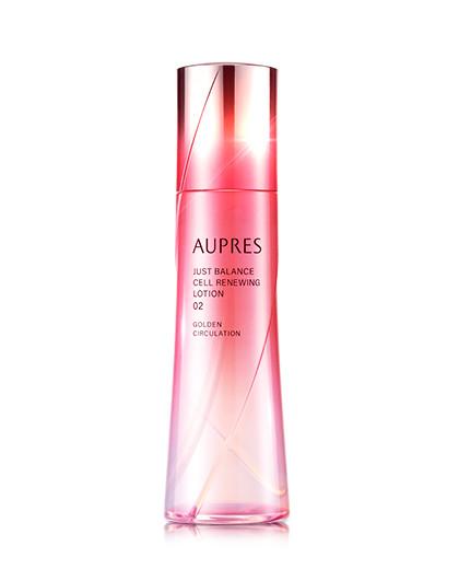 欧珀莱欧珀莱 AUPRES 臻源循环精华水 平衡型 170ml 爽肤水 保湿滋养