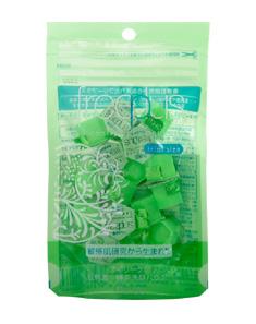 芙丽芳丝芙丽芳丝控油修护洁面粉(便携装) 0.4g*16个