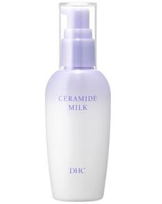DHC加强修复乳液80mL