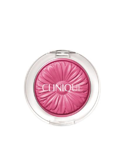 倩碧倩碧CLINIQUE花漾胭脂04(李子红)3.5g 细腻粉质 自然修容 打造好气色裸妆