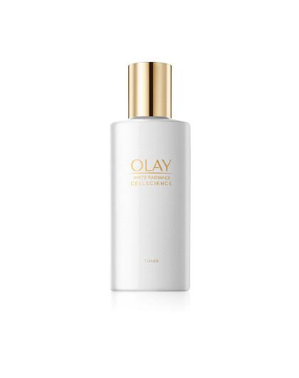 玉兰油玉兰油OLAY 水感透白臻粹嫩肤水 透白紧致 爽肤水