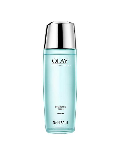 玉兰油玉兰油OLAY 水感透皙莹肌亮肤液150ml补水保湿柔肤水