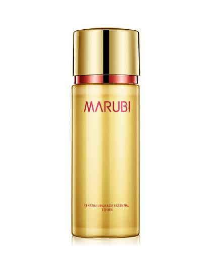 丸美【满满弹力蛋白】MARUBI 丸美 弹力蛋白提升精华保养液100ml 化妆水 其他颜色