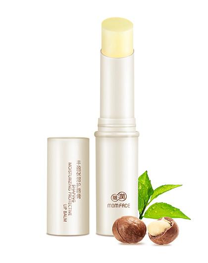 亲润孕妇护肤品化妆品柔润丰盈保湿护唇膏 其它颜色