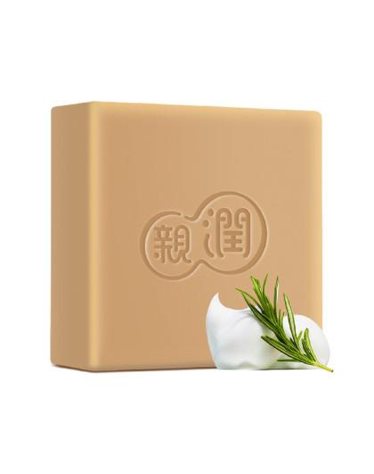 亲润孕妇护肤品化妆品红糖滋养保湿洁面皂 其它颜色