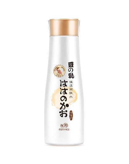 亲润孕妇护肤品化妆品豆乳润肤爽肤水—清爽保湿补水 其它颜色