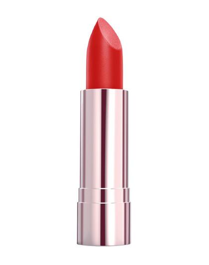 亲润亲润孕妇护肤品化妆品彩妆丰盈魅色立体塑型口红 多色可选