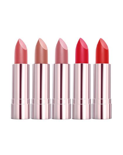 亲润亲润孕妇护肤品化妆品彩妆丰盈魅色立体塑型口红