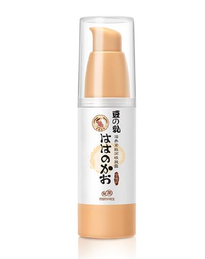 亲润亲润孕妇护肤品化妆品豆乳滋养紧致润眼凝露 补水保湿眼霜 其它颜色
