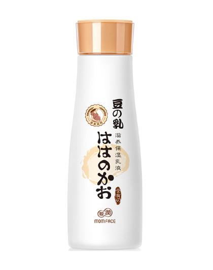 亲润亲润孕妇护肤品化妆品豆乳补水保湿乳液 清爽零油光哺乳期适用 其它颜色