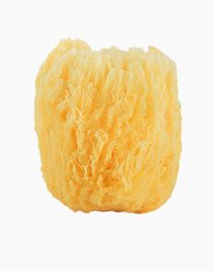 CYPCYP 混合油性肌天然海绵海藻洁面控油洗脸扑CT1 洁面 控油 温和清洁