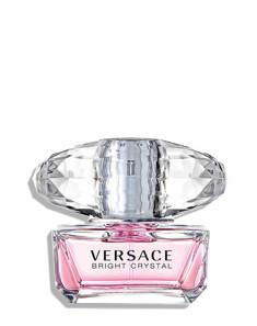 范思哲范思哲Versace晶钻女用香水50ml又名(晶钻女士香水)