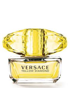 范思哲范思哲Versace幻影金钻淡香水50ml