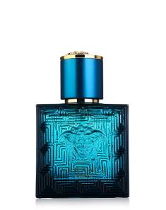 范思哲范思哲Versace爱罗斯男士香水30ml