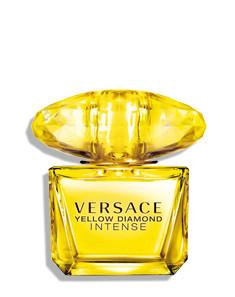 范思哲范思哲Versace炫幻金钻女士香水90ml