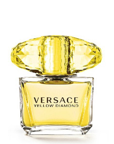 范思哲范思哲Versace幻影金钻淡香水90ml
