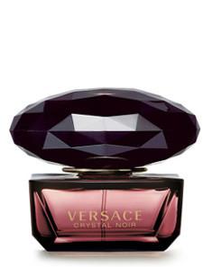 范思哲范思哲Versace星夜水晶女士香水50ml又名(星夜水晶女士淡香水)