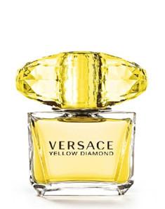范思哲范思哲Versace幻影金钻淡香水30ml