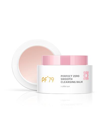 PF79PF79深层净柔卸妆膏 90ml