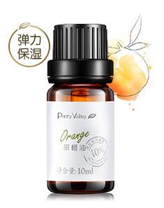 汇美舍甜橙油/10ml