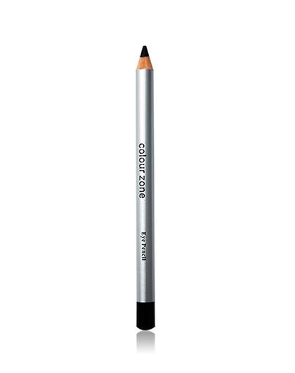 色彩地带眼线笔3#(黑色) 2g 黑色