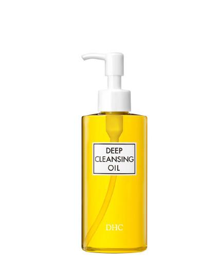 DHCDHC橄榄卸妆油(L)200ml