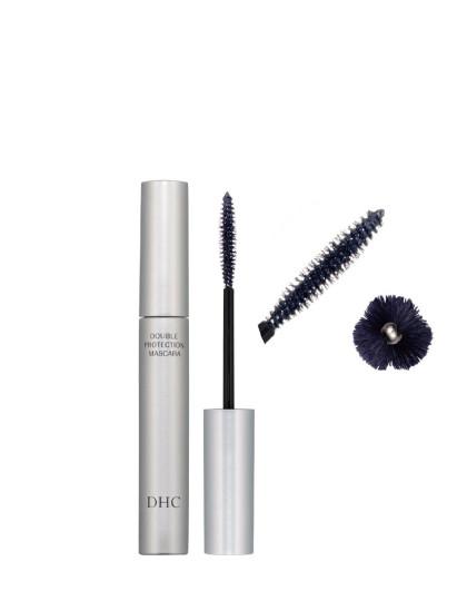 DHCDHC专业睫毛膏5g