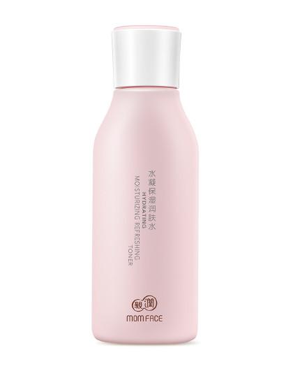 亲润亲润孕妇护肤品化妆品樱花水凝保湿润肤水 亮肤补水 其它颜色