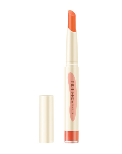 亲润亲润孕妇护肤品彩妆口红胡萝卜素变色唇膏 双色可选 滋润护唇