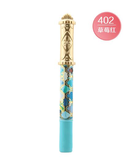 安娜苏安娜苏ANNASUI幻境灵雀水润唇釉笔 1.5g 滋润保湿  光泽
