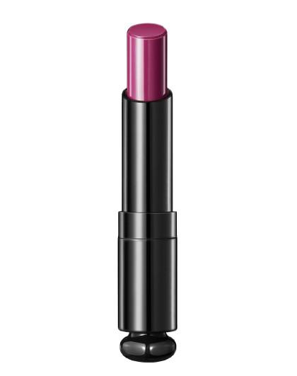 凯芙兰凯芙兰Kafellon摩方变色唇膏03#粉莓紫 2.9g