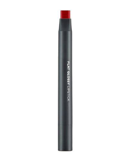 菲诗小铺水漾迷雾唇膏笔 1.4g RD01梦幻纽约红