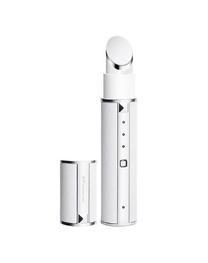 金稻金稻 眼唇护理仪KD-992(唇部护理 眼部按摩导入 白色) 白色