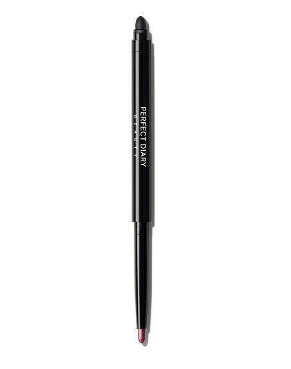 完美日记完美日记柔润菁彩多功能笔防水防汗持久锁色不易晕染彩色眼线胶笔 601 迷魅
