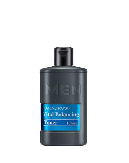 花印【控油须后舒缓】花印  男士保湿控油水份露100ml 调节水油平衡 见实物