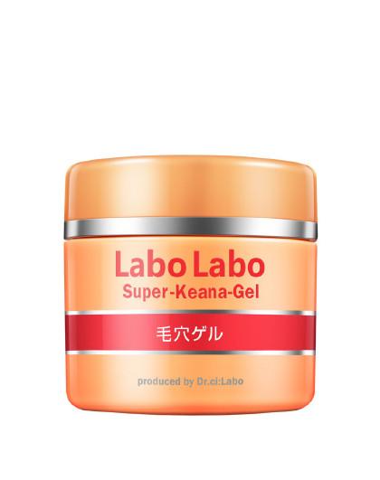 Dr.Ci:Labo【深层保湿,收敛毛孔】日本城野医生亲研 Labo补水保湿面霜50g 药妆护肤品 其他颜色